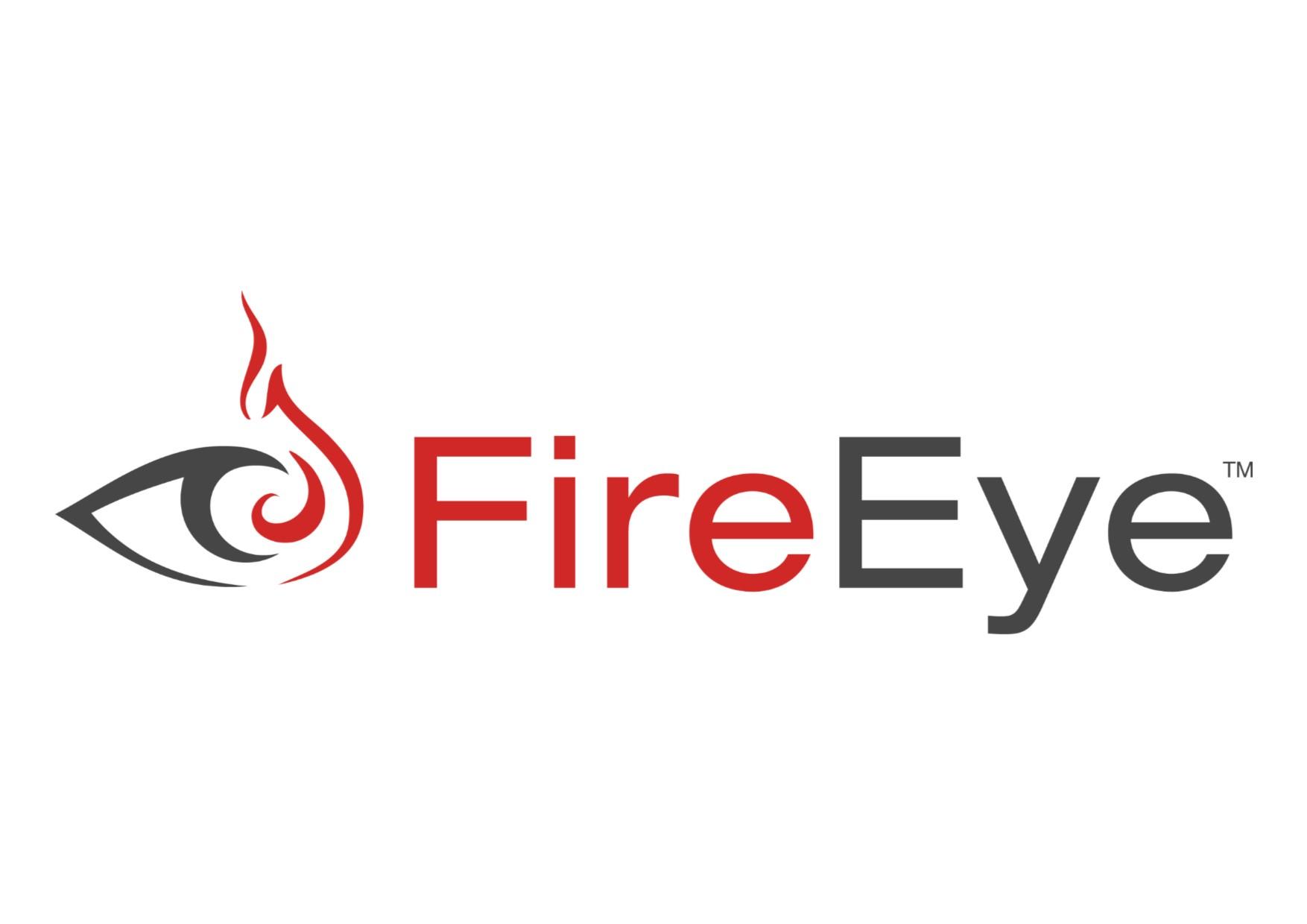 FireEye announces $250M acquisition of Verodin – Cyberviser